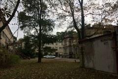 Zgierz: Zamkną Dom Schronienia, gdzie zmarło pięciu podopiecznych