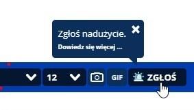 zglos /INTERIA.PL