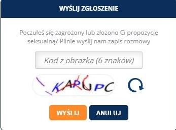 zglos2 /INTERIA.PL