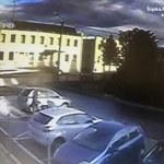 """Zgłosiła kradzież auta. Samochód """"widmo"""" przeparkował… wiatr"""