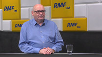 Zgorzelski: Ugrupowania Janusza Korwina-Mikke mają szansę tylko w wyborach europejskich