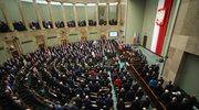 Zgromadzenie Narodowe