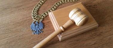 Zgromadzenie Ogólne sędziów SN krytycznie o ustawach sądowych