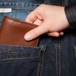 Zgubiłeś portfel lub dokumenty? Sprawdź, co grozi twoim finansom