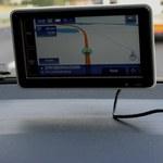 Zgubna wiara w GPS