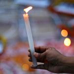 Zgwałcili 16-latkę, a później spalili ją żywcem. 14 osób aresztowanych w Indiach