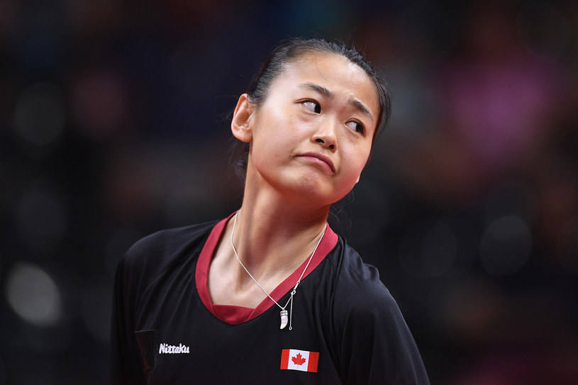 Zhang Mo /Getty Images