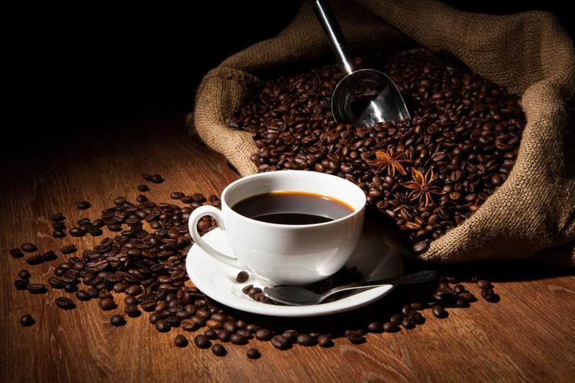 Kawa Nie Tylko Do Picia Zaskakujące Działanie Ziarenek