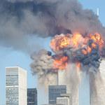 Zidentyfikowano 1641. ofiarę ataku na World Trade Center
