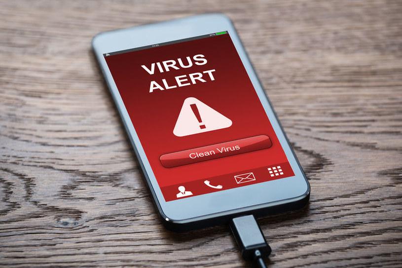 Zidentyfikowano nową kampanię oszustw billingowych z użyciem przynajmniej 15 aplikacji dostępnych w Google Play /123RF/PICSEL
