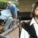 """Zidentyfikowano szczątki Williama Adamsa. To słynny """"Szogun"""""""