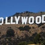 Zidentyfikowano szczątki znalezione przy słynnym napisie Hollywood