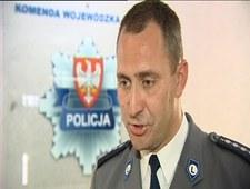 Zidentyfikowano sześciu uczestników zamieszek na stadionie w Bydgoszczy