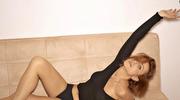Zielińska pochwaliła się filmikiem z sesji w Playboyu