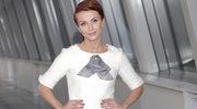 """Zielińska w jury """"X Factor""""?"""