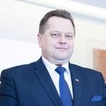 Zieliński o zabezpieczeniach miesięcznicy smoleńskiej: Adekwatne do zagrożeń