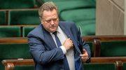 Zieliński: Podpisałem kolejne porozumienie ze związkowcami