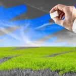 Zielona ekonomia - nowy model konsumpcji i ochrona planety