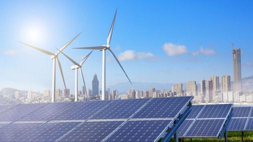 """""""Zielona energia"""" z gwarancją, prawda czy marketing?"""