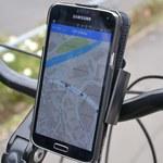 """""""Zielona fala"""" dla rowerzystów dzięki technologii Siemens"""