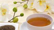 Zielona herbata chroni przed demencją