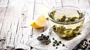 Zielona herbata i jej lecznicze właściwości