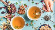 Zielona herbata. Jak ją parzyć