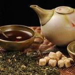 Zielona herbata może pomóc w odchudzaniu się