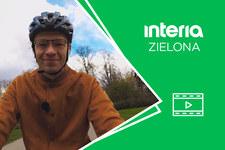 Zielona Interia startuje z podcastem rowerowym