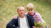 Zielona karta dla ukraińskich rodzin: Pobyt stały po dwóch latach, rodzina w Polsce po roku