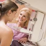 Zielona karta onkologiczna - do czego uprawnia?