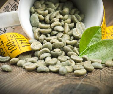 Zielona kawa: Właściwości i zastosowania