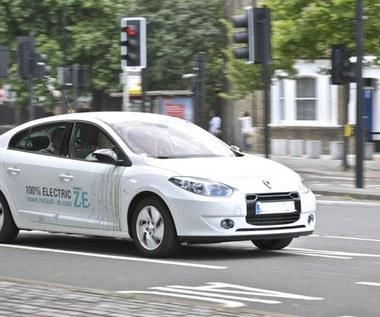 """Zielone rejestracje dla """"zielonych"""" samochodów? Absurd"""