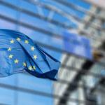 """Zielone światło rady UE dla wprowadzenia """"prawa klimatycznego"""""""