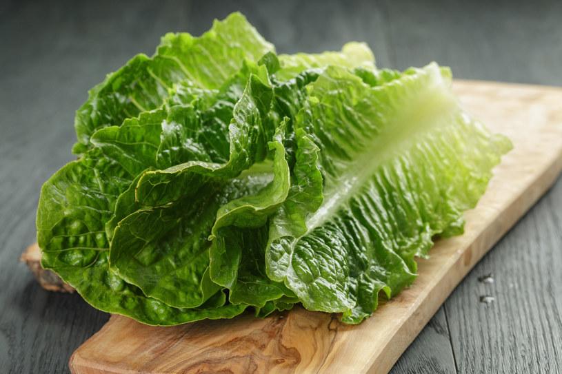 Zielone warzywa liściaste to nie tylko skarbnica zdrowia ale też całe spektrum kulinarnych eksperymentów /123RF/PICSEL