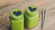 Zielone warzywa: Najcenniejsze dla zdrowia