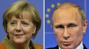 """Zieloni przeciwko planom NATO. """"To zaostrzy konflikt z Rosją"""""""