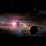 Ziemia 2.0 - poszukiwania nabierają tempa