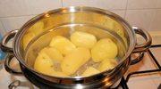 Ziemniak - czego o nim nie wiemy?