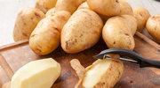 Ziemniak odmładza