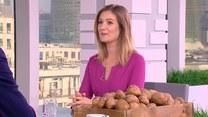 Ziemniaki nie tuczą, tylko leczą? Cudowne właściwości ziemniaka