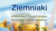 Ziemniaki w kuchniach różnych krajów