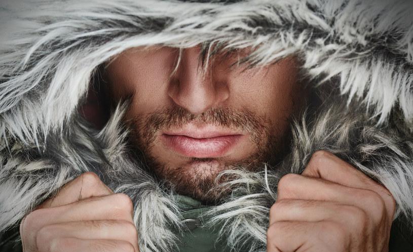 """Zima to idealna pora, aby wyrwać się z """"kieratu"""" i uciec na męski weekend za miasto /123RF/PICSEL"""