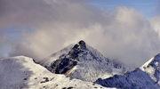 Zima w Tatrach. Pięć największych błędów turystów
