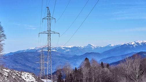 Zima w tym roku bez większych problemów energetycznych?