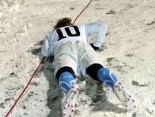 Zima zaskoczyła sportowców. Gdzie jest piłka?