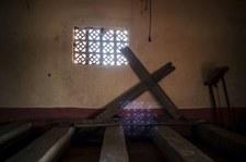 Zimbabwe: 14-latka zmarła po porodzie. Rodziła w kościele