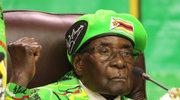 Zimbabwe: Mugabe jednak nie rezygnuje. Opozycja zapowiada impeachment