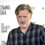 """""""Zimna gra"""": Bill Pullman kręci film w Warszawie"""