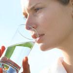Zimna woda zdrowia doda?
